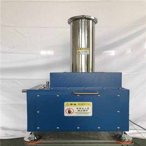 粉尘发生器       喷粉仪 微量喷粉仪 喷粉机