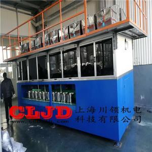 小料自动配料系统 小药自动配料系统 密炼机辅料配料系统 橡胶小料辅料配料系统